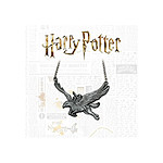 Harry Potter - Collier Hippogriffe Limited Edition