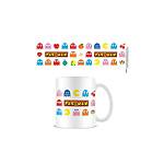 Pac-Man - Mug Multi