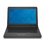 Dell Latitude 3350 (3350-2939) - Reconditionné