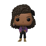 Black Mirror - Figurine POP! Kelly 9 cm