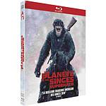La Planète Des Singes 3 : Suprématie [Blu-Ray]