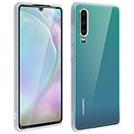 Avizar Pack protection Transparent pour Huawei P30