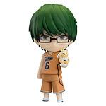 Kuroko's Basketball - Figurine Nendoroid Shintaro Midorima 10 cm