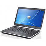 Dell Latitude E6430s (E6430s-B-5484) - Reconditionné