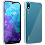 Avizar Pack protection Transparent pour Huawei Y5 2019 , Honor 8S