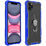 Avizar Coque Bleu pour Apple iPhone 11 Pro Max
