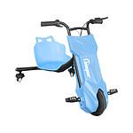 Beeper Drift Trike électrique enfant bleu RDT100-B7
