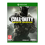 Call of Duty Infinite Warfare (Xbox One)