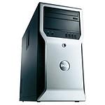 Dell Precision T1600 (E3122541S) - Reconditionné