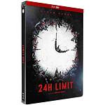 24h Limit [Combo DVD, Blu-Ray]