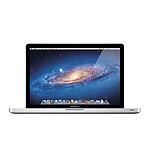 """Apple MacBook Pro (2010) 15"""" (MC371LL/C) - Reconditionné"""