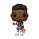 Apex Legends - Figurine POP! Bangalore 9 cm