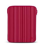 BE.EZ  LA robe iPad tout modèle Allure Red Kiss