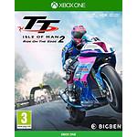 TT ISLE OF MAN 2 (Xbox One)