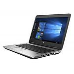 HP ProBook 640 G2 (V1P72UT-B-3969) - Reconditionné