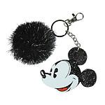 Disney - Porte-clés Mickey Mouse Face