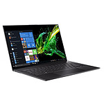 Acer Swift SF714-52T-71JW NX.H98EF.008 - Reconditionné
