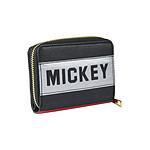 Disney - Porte-monnaie ou étui à cartes de visite Mickey