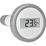 TFA Capteur De Température Radio 433 Mhz Pour Piscine Compatible Rfxcom TFA_30-324010