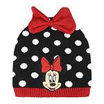 Disney - Bonnet Minnie Bow