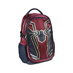 Avengers - Sac à dos Casual Travel Spider-Man 47 cm