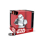 STAR WARS - Tirelire Storm Trooper