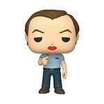 Billy Madison - Figurine POP! Danny McGrath 9 cm
