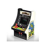 Micro Player My Arcade GALAXIAN
