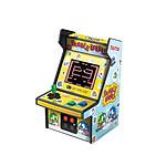 Micro Player My Arcade BUBBLE BOBBLE
