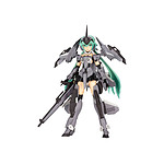 Frame Arms Girl - Figurine Plastic Model Kit Stylet XF-3 Low Visibility Ver. 18 cm
