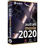 Audials movie - Licence perpétuelle - 1 poste - A télécharger