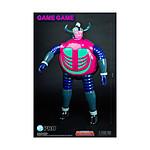 Goldorak - UFO Robot Grendizer figurine Legion of Heroes Game Game 40 cm