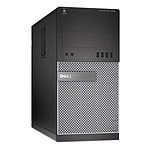 Dell Optiplex 7020 MT (71912) - Reconditionné