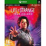 Life is Strange True Colors (XBOX SERIE X)