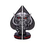 Motorhead - Serre-livres Ace of Spades