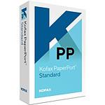 PaperPort - Licence perpétuelle - 1 poste - A télécharger
