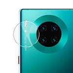 Avizar Film Caméra Transparent pour Huawei Mate 30 , Huawei Mate 30 Pro