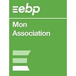 EBP Mon Association - Licence perpétuelle - 1 poste - A télécharger