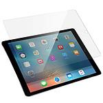 Avizar Film verre trempé Transparent pour Apple iPad Pro 12.9 2015 , Apple iPad Pro 12.9 2017