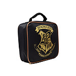 Harry Potter - Sac isotherme Hogwarts (Basic Style)