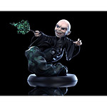 Harry Potter - Figurine Q-Fig Voldemort 10 cm