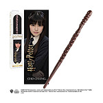 Harry Potter - Réplique baguette Cho Chang 30 cm