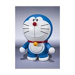 Doraemon - Figurine Robot Spirits  (Best Selection) 10 cm