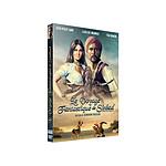 Le Voyage Fantastique De Sinbad [DVD]