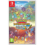 Pokemon Mystery Dungeon : Rescue Team DX (Switch)