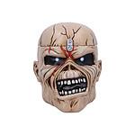 Iron Maiden - Boîte de rangement The Trooper