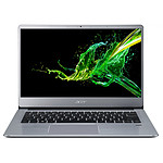 Acer Swift SF314-41-R4HW - Reconditionné