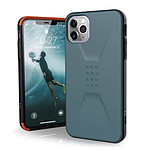 UAG  Coque STEALTH iPhone 11 Pro  Slate