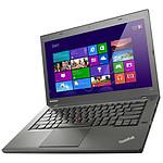 Lenovo ThinkPad T440 (20B7S1U600-2725) - Reconditionné