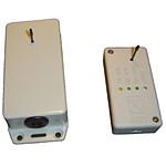 Cartelectronic Modem Téléinformation Edf Sans Fils (xbee Version Pro) - 2 Compteurs TINFO-XBEE-PRO